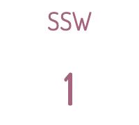 SSW 2