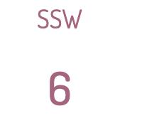 SSW 6