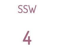 SSW 4