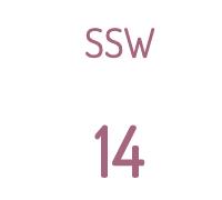 SSW 14