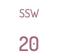 SSW 20