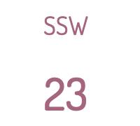 SSW 23