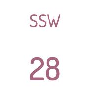 SSW 28
