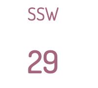 SSW 29