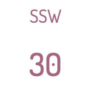 SSW 30