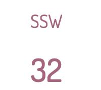 SSW 32