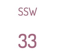 SSW 33