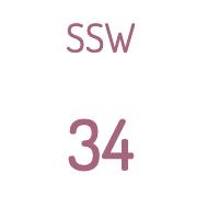 SSW 34