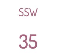 SSW 35