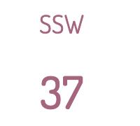 SSW 37