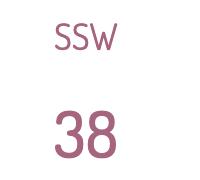 SSW 38