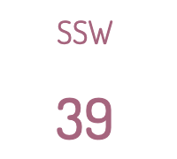 SSW 39