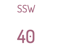 SSW 40