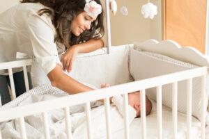 Erstaustattung Baby