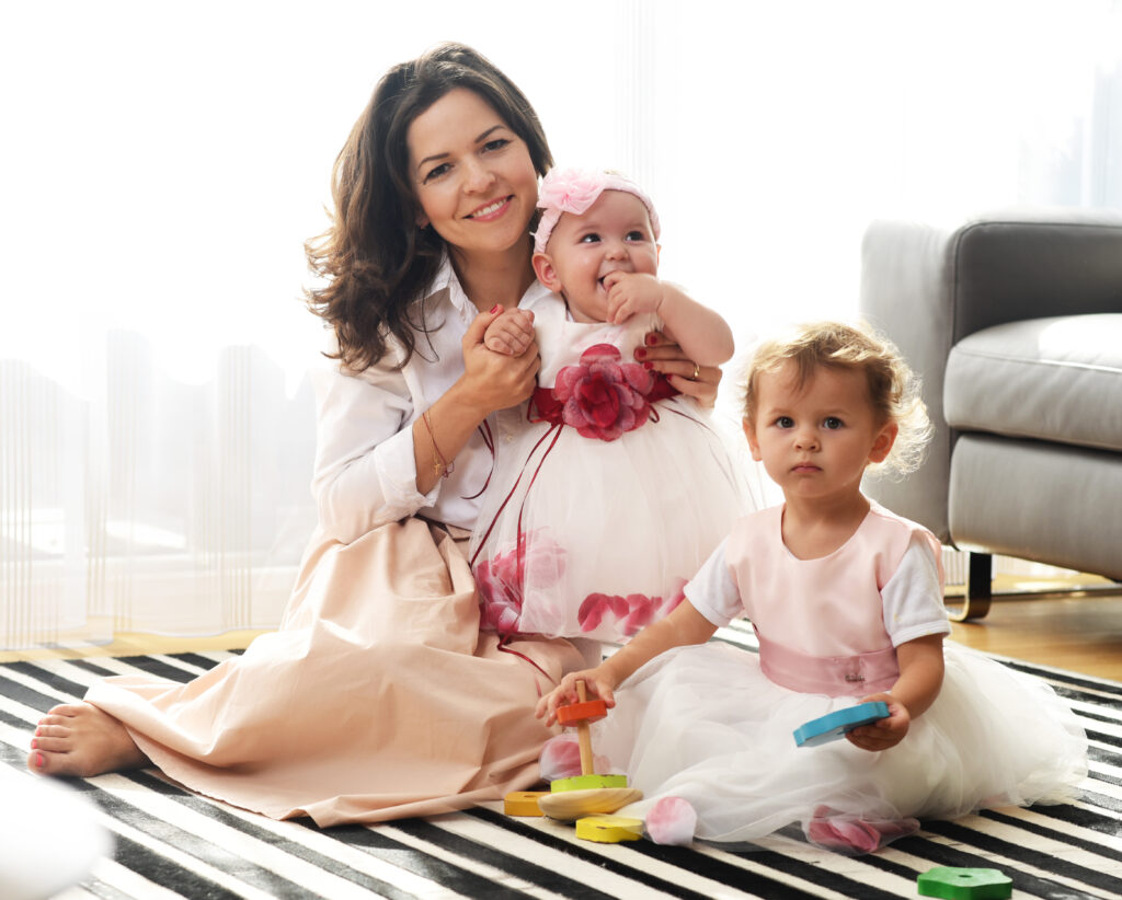 youngmum.ch